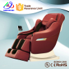 comfortable car seat massage full body chair