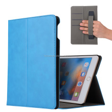 China original custom smart cover for ipad mini 5 case , for mini ipad case leather ipad case with stand