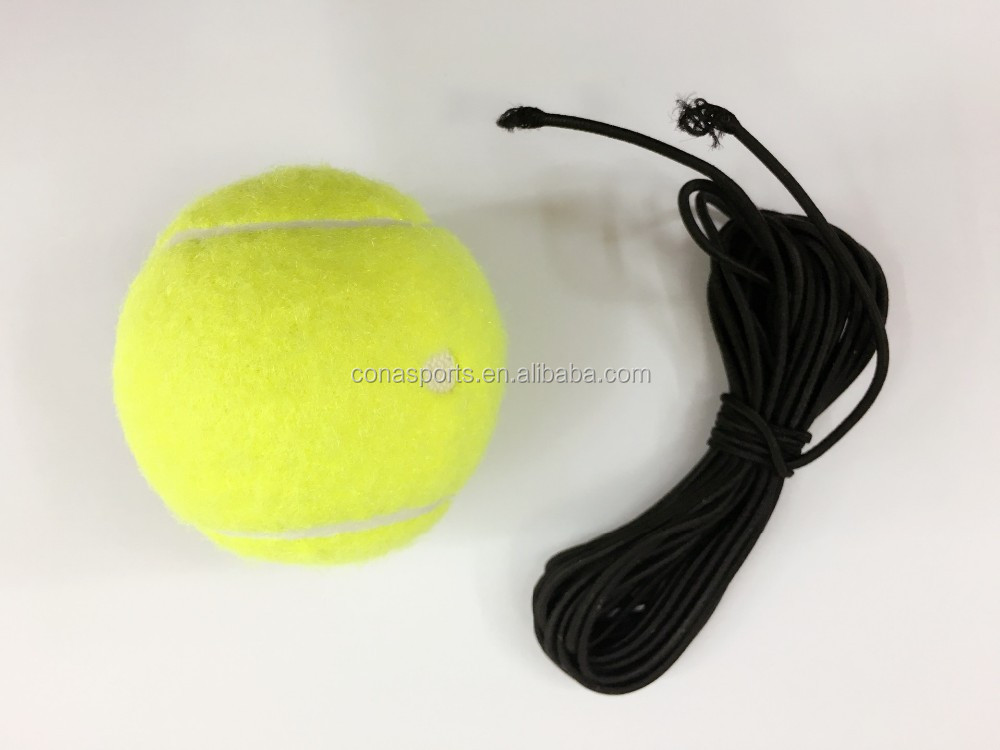 China Wholesale New Tennis Equipment Smart Tennis Ball Machine Automatic Tennis Traininng Products in Yiwu