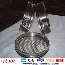 cement fineness sieve test