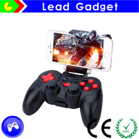 2016 hot new arrivalsfor smart phone wireless game controller
