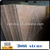<BOTON STONE>Artificial Quartz Stone/reconstructed Stone/engineered Quartz Stone
