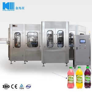 High Pressure Tea Homogenize Machine For Juice/Milk/Tea