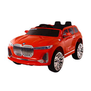China Factory Wholesale Kids Baby Electric Toy Car with Cheap Price
