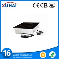Hot selling ceramic hot plate induction stove