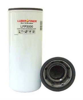 LUBERFINER OIL FILTER FOR DETROIT ENGINES (LFP2160)