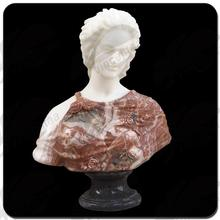85 Popular Designs celebrity Bust Statue made in China