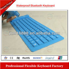 wireless mini bluetooth keyboard for ipad