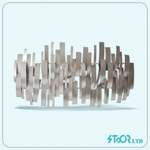 Brand New Metal Wall Art Decor Wall Decoration In Home Decor