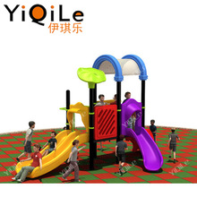 Outdoor padding for playgrounds floor indoor and outdoor games