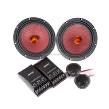JD-T2 80W red power car audio china