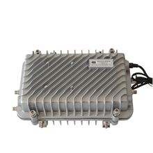 GPON/EPON/ONU/ONT/OLT FTTH FTTB Optical Fiber outdoor Receiver with reasonable price