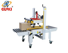 Carton Taping Machine auto carton sealer carton sealing machine computer box sealing machine case sealer