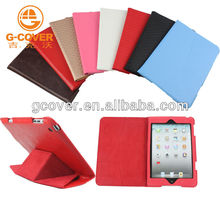 leather case for ipad mini 2/3/4