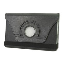 pouch /holster for Apple ipad 2/3/4