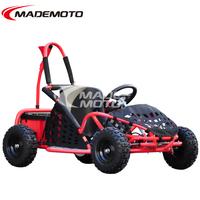 gokart 4 seater go kart go kart brake master cylinder go kart tires and wheels