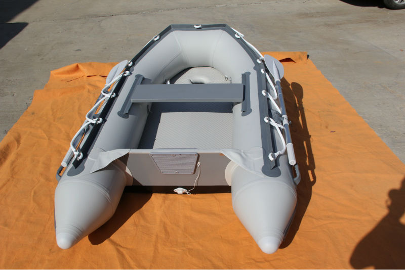 купить китайский электромотор для лодок