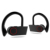 true wireless earphone headphones without cable 2017 new products hot saler
