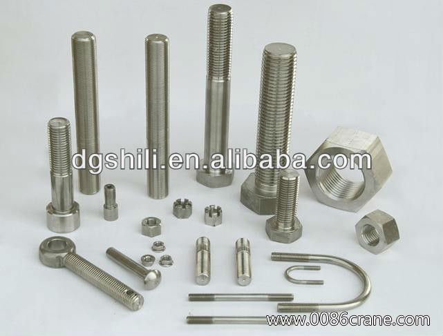 electrical adapter screws appliance screws