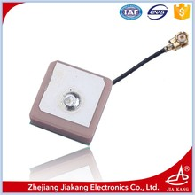 Small Best Selling Touch Screen Gps Dielectric Antenna
