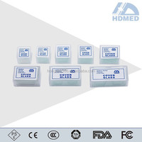 CE Marked Lab Medical Cover Glass