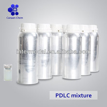 Liquid crystalline better than E7 exporting