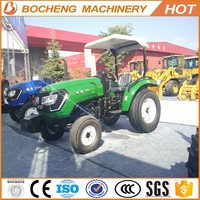 Top famous foton 354 farm tractor with best price