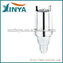 XINYA XVM series russian electrical submersible vibration clean water pump (XVM55);