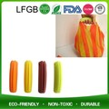 Silicone Shopping Bag Handle Grip silicone handle