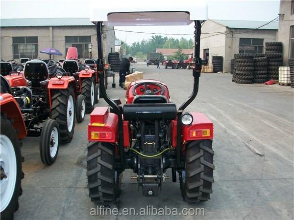 tractor farm tractor (12).JPG