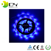 2016 Top Sales Decoration SMD5050 12V Flexible Led with CE RoHS Certification