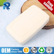 China supplier wholesale best skin whitening soap