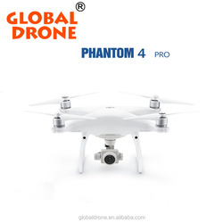 DJI Phantom 4 PRO+ Phantom4 Pro RC Drone with 4K HD 60fps Camera 20MP CMOS Obstacle Sensing dron Quadcopter Phanton Professional