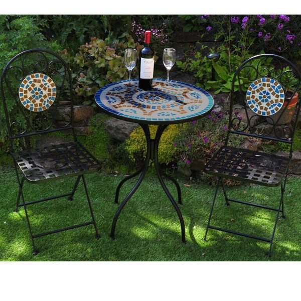 2016 Hot Selling Mosaic Garden Furniture Outdoor Buy Furniture Outdoor Mosa