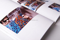 ashion mini glossy custom low cost cheap magazine printing