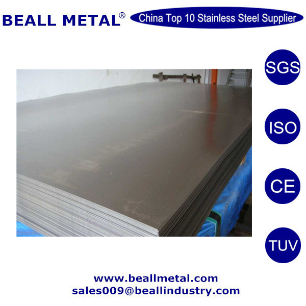 Good Price Cold Rolled Hot Rolled ASTM 330 Stainless Steel Sheet/Plate/Strip/Coil