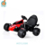 WDTL5388 Popular Battery Operated Kids Cars With Double Battery Tractor Car Used