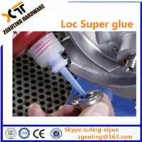 Lower price Superflex 593 594 595 596