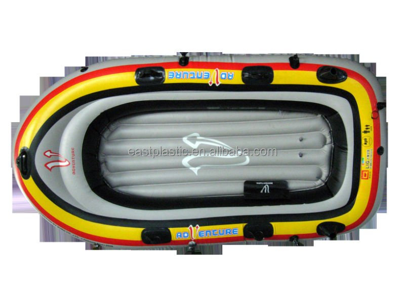 Cheap Inflatable <strong>Boat</strong> PVC Made In China, Fishing <strong>Boats</strong>
