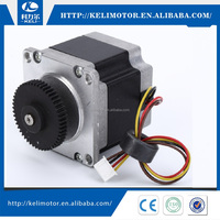 2 phase high torque High reliability High accuracy step motor for Lighting