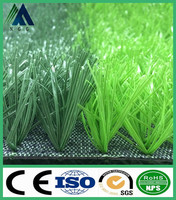 Soccer Sport synthetic grass