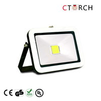 CTORCH High quality led flood light 20W
