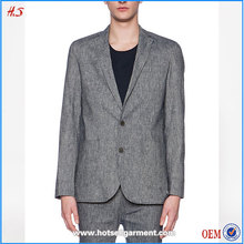 2015 Hot Sale Fashion Men Winter Coat & Jacket Sport Coat Boy's Blazers