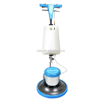 175rpm multi-functional machine floor tile automatic carpet cleaning machine