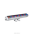 18 Watt led wall washer light/rgb led wall washer