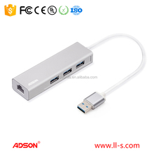 3g usb ethernet adapter