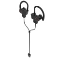 two ears true wireless headsets