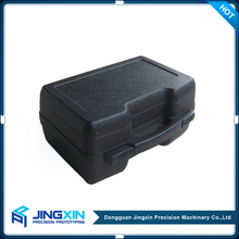 Jingxin China OEM Manufaturer Hard Plastic Case of Injection Mold