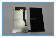 high quality and reasonable price for FPC5001405A moto x lcd