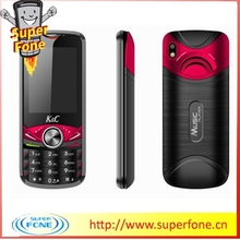 160B 2.2inch best techno phone low end phone